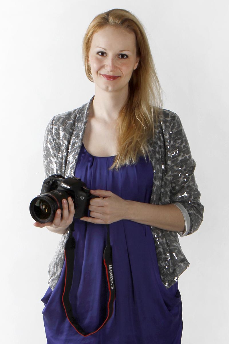 Kleine Ontmoetingen Fotografie, Mirelle Waanders